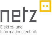 Elektro Netz: Logo